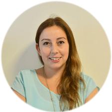 Carla Herrera Sandoval