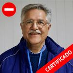 Adolfo López Gómez