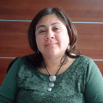 Andrea Catalán Lobos