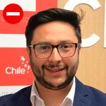 Angelo Cares Ríos