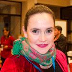 Carmen Diez Parra