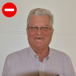 Ernesto Jahn Bolland