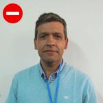 Esteban Ramírez Moraga