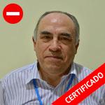 Esteban Rodríguez Melo