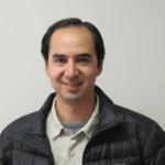 Fernando Cerda Carrizo