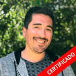 Franco Del Pino Castillo