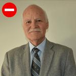 Horacio Galaz Enríquez