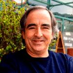Humberto Miguel Cerda