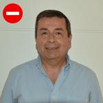Jaime Flores de la Carrera