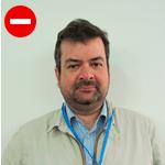 Jorge Díaz Monsalves