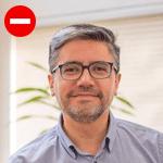 Jorge Oliva Ortega