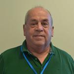 Jorge Smith Riquelme