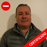 José Santos Mella Espinoza
