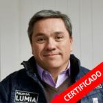 José Miguel Herrera Jiménez