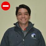 Juan Felipe Vallejo Farías