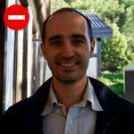 Juan Pablo Csori Rios