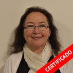 Leticia Galleguillos Peralta