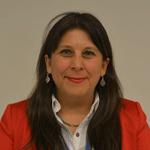 Lilian Baeza Robles