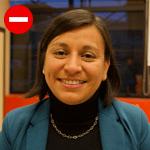 Lorena Martínez Parra