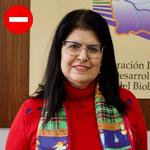 Marcela Jofré Miranda