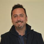 Marco Figueroa Muñoz