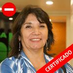 Margarita Sepúlveda Reyes