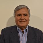 Mario Basualto Lira