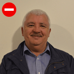 Mario Bedwell Villagra