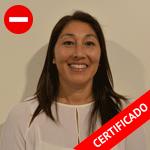 Marta Silva Parra