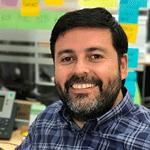 Mauricio Herrera González