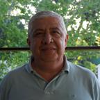 Max Mancilla Fernández