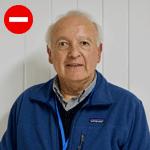 Miguel Peredo López