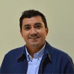 Nilton Rivas Alvial