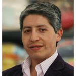 Óscar Gutiérrez Gómez