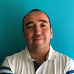 Óscar Sánchez Aspe