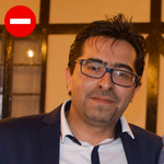 Pablo Rodríguez Araneda