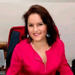 Pamela Avilés Belmar