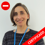 Paola Otárola Arriagada