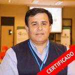 Pedro Silva Riquelme