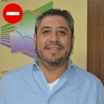 Rodrigo Figueroa Díaz