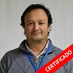 Sergio Acuña Gerschberg