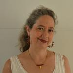 Susana Villar Gómez