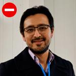 Víctor Hernández Figueroa