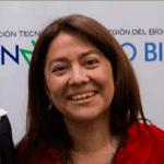 Ximena Riffo Vargas