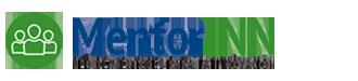 MentorINN Logo