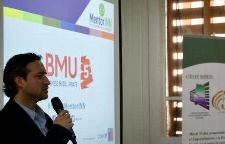 BMU 5 (5)