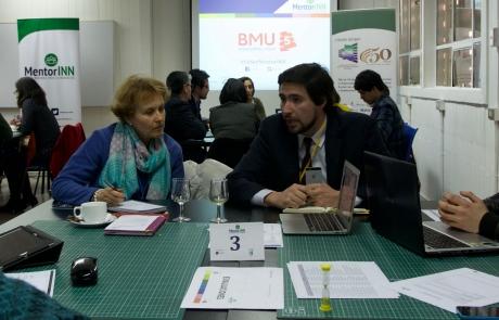 BMU 5 (7)