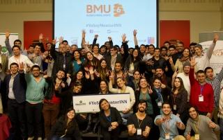 BMU_6 (1)