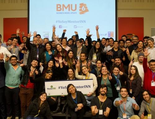 Sexto BMU (Galería)