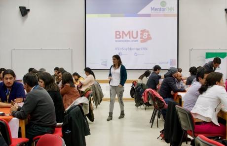 BMU_8 (5)